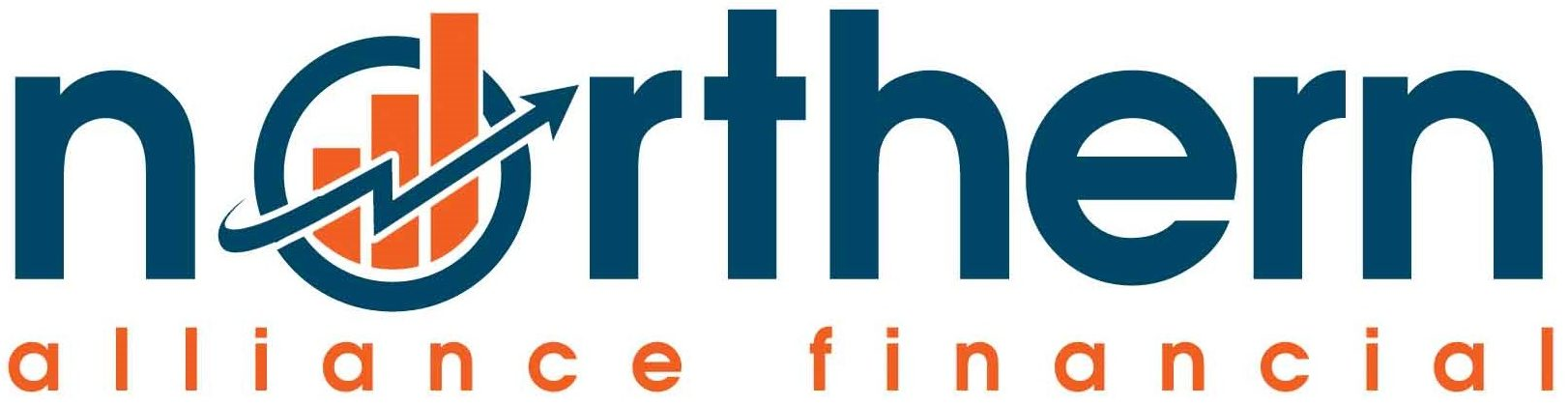 Northern Alliance Financial