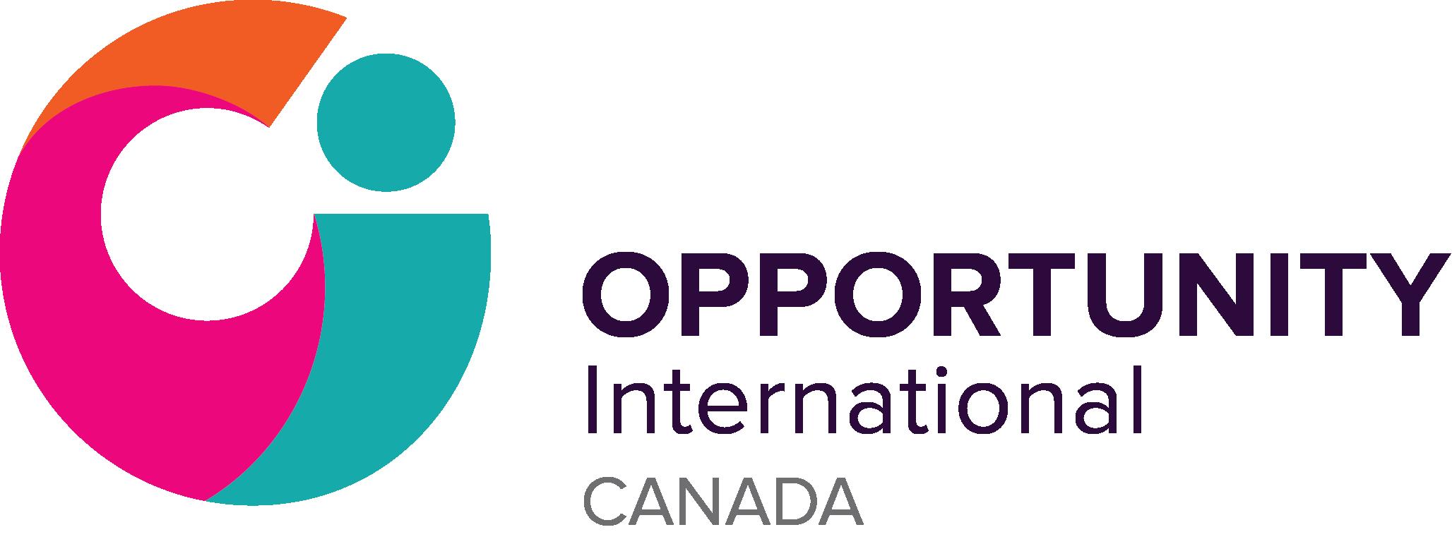 opportunity intl 1