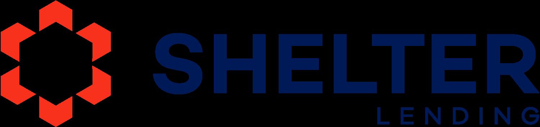shelter-lending-logo-2col-rgb